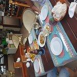 Photo of Safak Apart & Hotel