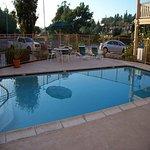 Photo of Heritage Inn La Mesa