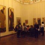 Russisches Museum Foto