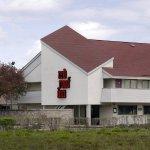 Photo of Red Roof Inn Lansing East