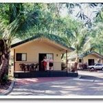 Photo of Cairns Sunland Leisure Park