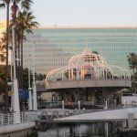 Photo of Hyatt Regency Long Beach
