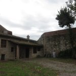 Photo de Rocca of Montestaffoli