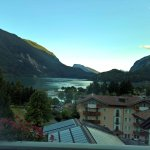 Photo of Alpenresort Belvedere Wellness & Beauty
