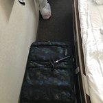 Foto de Super Hotel Naha Shintoshin