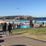 Photo de Bondi Beach
