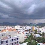 Photo of Memory Nha Trang Hotel