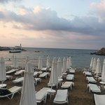 Photo of Denizkizi & Denizkizi Royal Hotel