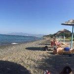 Photo de Sensimar Oceanis Beach & Spa Resort