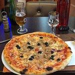 Photo de Restaurant Taormina