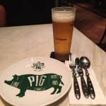 Photo of The Salted Pig