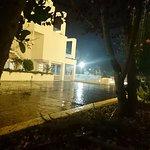 Photo de Aqua Hotel Aquamarina & Spa