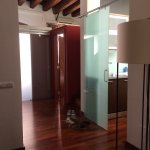 Photo of Mercer House Boria BCN