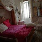Photo de Riverside-Home-Cottage