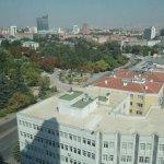 Foto de Grand Ankara