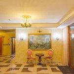 Foto de MPM Orpheus Boutique Hotel