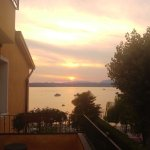 Hotel La Rondine Foto