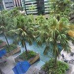 Photo of Amara Singapore