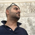 Photo of Museo dell'Ara Pacis