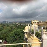 Foto de Chunda Palace Hotel
