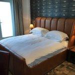Photo de Hotel du Vin