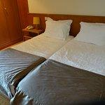 Photo of Hotel Parador Santa Caterina