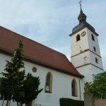 St. Burkhard