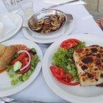 Photo of Paporo Beach Restaurant & Bar