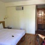 Foto di Hotel Dragon Ladakh