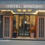 Foto di Hotel Spadari al Duomo