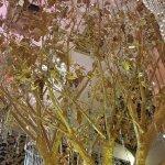 NagaWorld Hotel & Entertainment Complex Foto