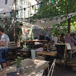 Photo of Restauracja Banjaluka