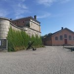 Photo of Kastellet Bed & Breakfast