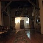 Photo of Hotel Bodega La Venta