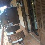 Dellas Boutique Hotel Foto
