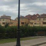 Foto de Apartamentos Vista Real