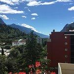 Photo de Hotel Savoy Palace - TonelliHotels