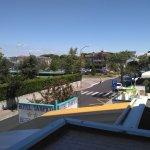 Hotel Tampico의 사진