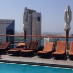 Photo of Hilton Dubai Creek
