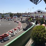 Photo de Go Karting San Bartolome