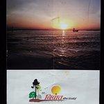 ภาพถ่ายของ Ya Niwant Beach Resort