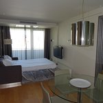Photo of Serviced Apartments Boavista Palace