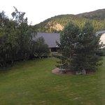Photo of Macdonald Aviemore Hotel at Macdonald Aviemore Resort