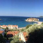 Photo of Villa Montenegro