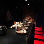 Photo of Sushi Shin