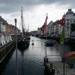 Photo de SANDEMANs NEW Europe - Copenhagen