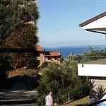 Photo of Le Querce sul Mare
