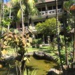 Photo of Bakungs Beach Hotel