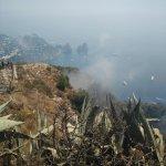 Foto Mount Solaro