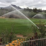 Photo of Compostela Beach Golf Club